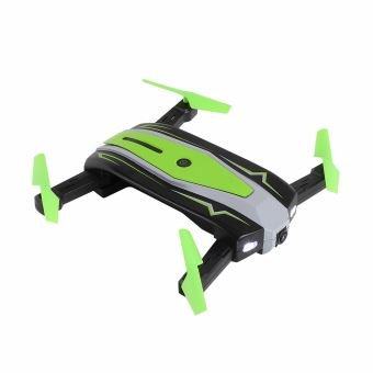 1 DRONE COMPACT À GAGNER